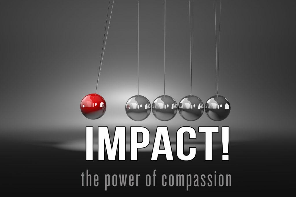 Compassion-Title