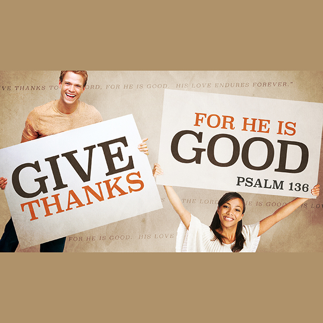 give-thanks-sq