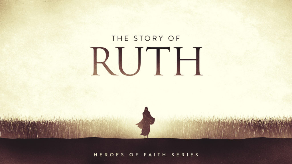 the_story_of_ruth-title-1-Wide-16x9