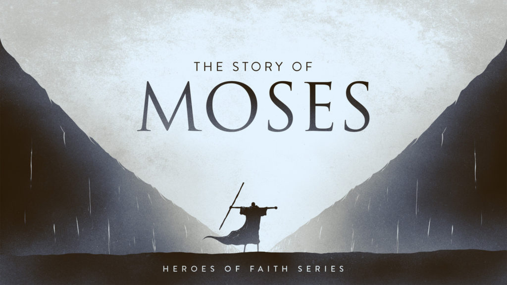 the_story_of_moses-title-1-Wide-16x9
