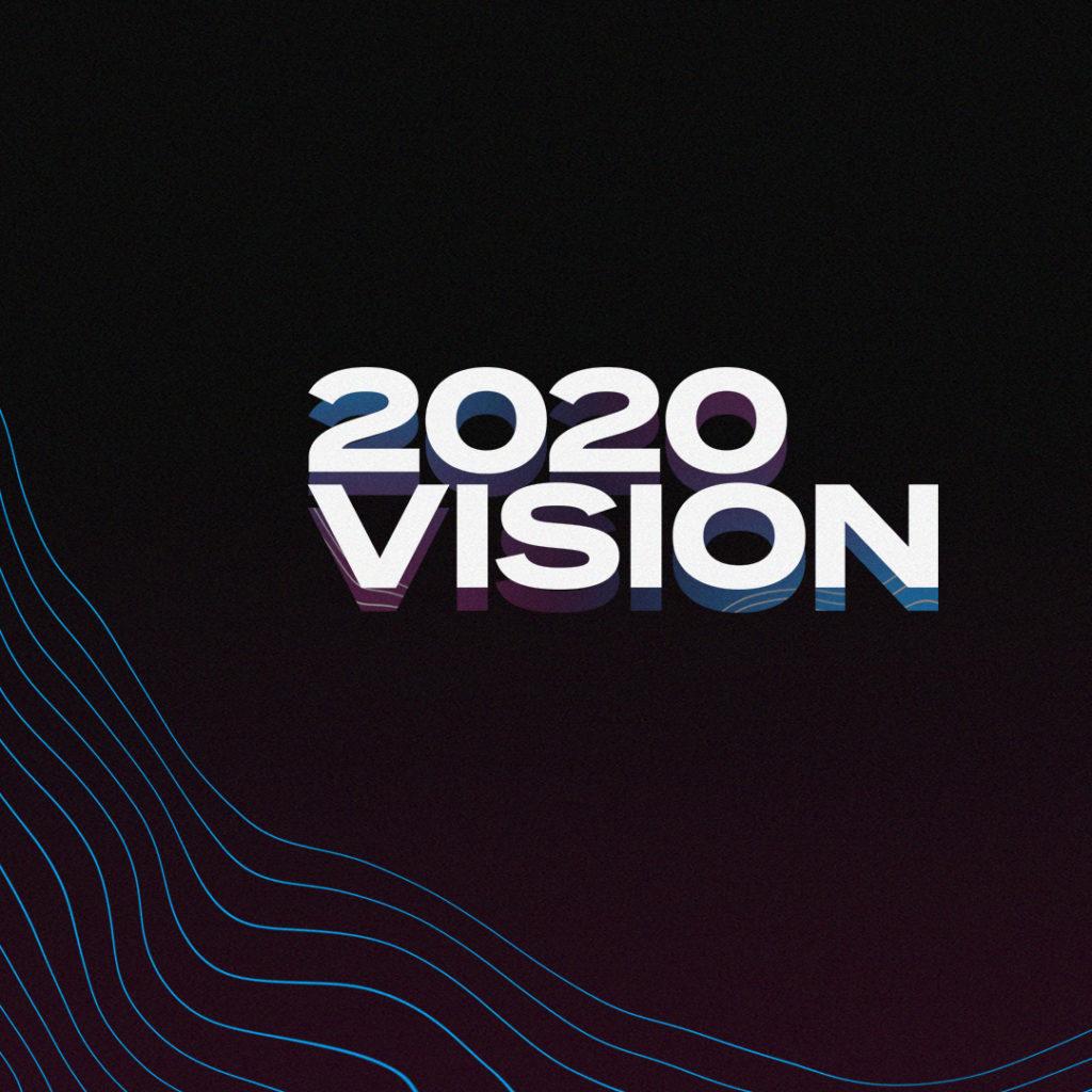 2020_vision-square-Square