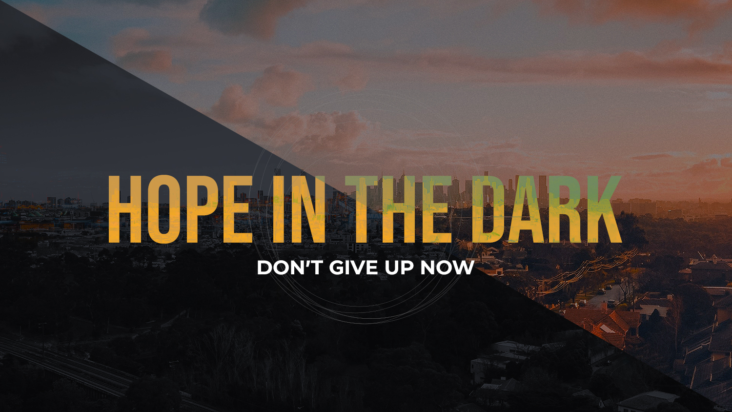 Hope In The Dark for web