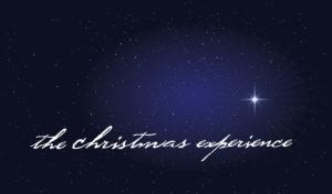 christmas_experience_logos_city